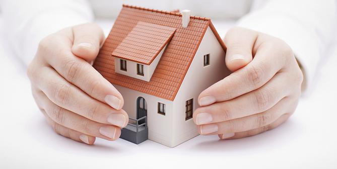 Признание права собственности в порядке наследования на основании решения суда