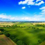 Відмова в продовженні сроку оренди земельної ділянки