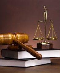 Исключение сведений об отце из свидетельства о рождении ребенка в судебном порядке