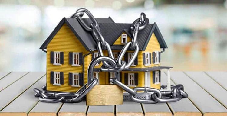 Ошибочная государственная регистрация ареста объекта недвижимого имущества